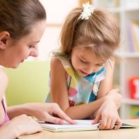 「ママ教えて!」って言われる♪子どもが勉強好きになる教え方のコツ