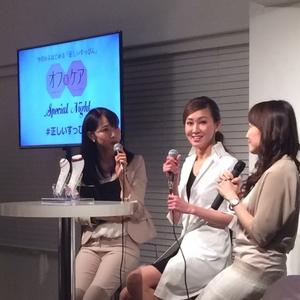 美容外科医・草野貴子先生に学ぶ!「洗顔とスキンケア」で美肌を作る方法とは?