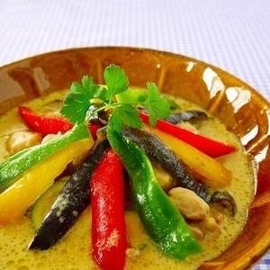 最先端の流行食材ならココ!「KALDI」で料理を楽しもう♡