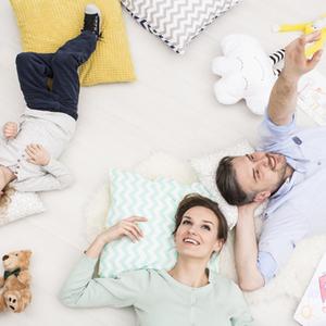 今の時代「第二子は産むべき」なの?夫婦間のトラブルにも……!