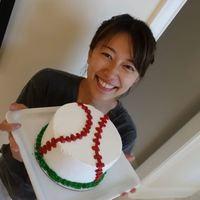 「料理音痴→フードマイスター」に!努力で資格を獲得した芸能人ママ