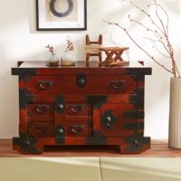 和モダンが素敵♪「畳の部屋」のおしゃれな収納アイデア6つ