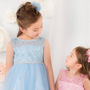 全部かわいい♡プチプラ子供服「マザウェイズ」の新学期グッズ特集
