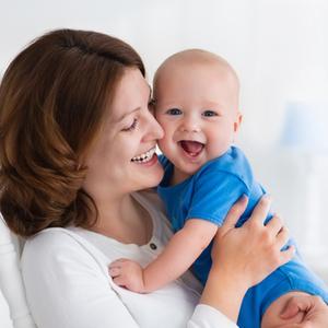 母子ともに大きな成長のチャンス!思い切って「断乳」してみよう♪