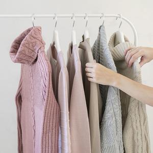 流行っていてもアラサー世代は避けたい!冬のNGファッション6つ