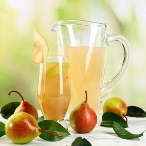 残ったフルーツを余さず活用!秋の薬膳美肌ジュースレシピ