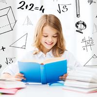 1日10分でOK!《小学1年生》の勉強方法ってどうすればいいの?