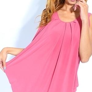 妊娠期のお呼ばれに♡マタニティでもドレスを可愛く着こなすコツ