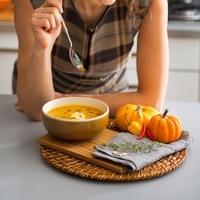 女性1人でもふらっと入れる♪都内のおすすめスープ専門店4選