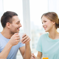 夫の借金が発覚!子どものために離婚したくない妻がとるべき行動とは