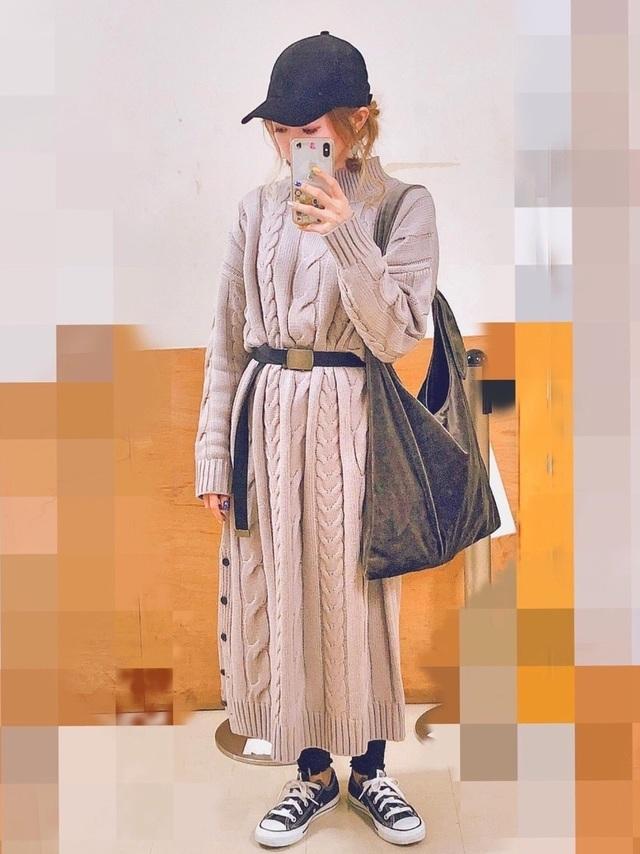 wearのDAISOアイテム