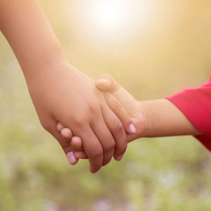子どもとのコミュニケーションで大切な3つの要素〜きく(共感)編〜