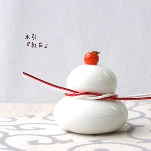 お正月に飾りたい鏡餅のインテリア9選♡行事をおしゃれに楽しむ♪