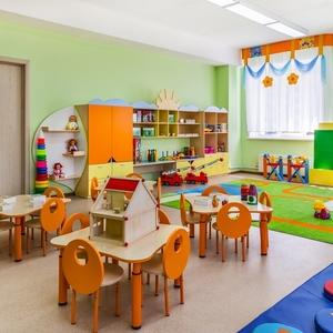 栃木県足利市のママにおすすめ!児童館4選