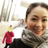 """徳澤直子さんが第2子出産♡""""ママ大学院生""""の子育て記録が役に立つ!"""