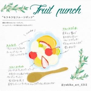より情報収拾しやすくなりました!『@4yuuu_fashion_food』が4yuuu!公式Instagramに