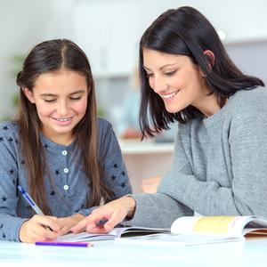 逃げられない壁…忙しいワーママのアイデアが生きる!学校の宿題対策
