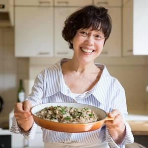 さすがレミさん♪平野レミさんのキッチングッズで料理の悩みを解決!