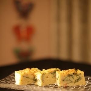 本格的な料理を学ぶなら!仙台の日本料理教室4選