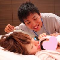 口元がそっくり♡紺野あさ美さんの出産レポートはプレママ必見♪