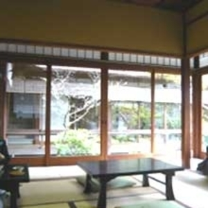 日本一と言われる京都の朝ごはん!「瓢亭 別館」の朝粥とは♡