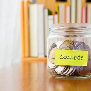 備えて安心!マネー計画の豆知識「教育費」の思わぬ落とし穴って?