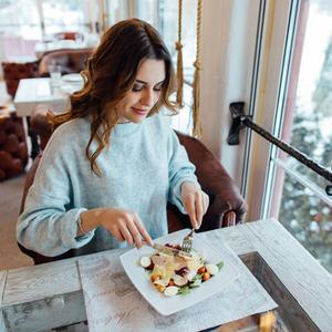 高カロリー続いてない?お正月太りを解消する「簡単ダイエット」4つ