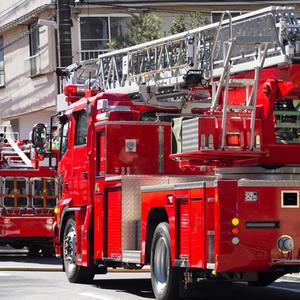 入っただけで安心……していいの?よくある「火災保険」の質問3つ
