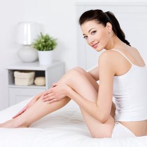自分の身体をしっかりチェック!女性特有の病気の症状と対処方法4つ
