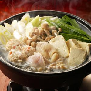 《キレイのために》ダイエットが難しい冬に嬉しい健康・美容鍋4選