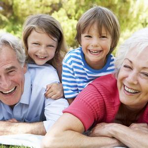 3世代で楽しもう!夏休みに《じいじ・ばあば》と一緒にできること