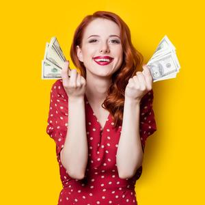 「お金を増やすには……?」家計簿よりも◯◯がポイント!