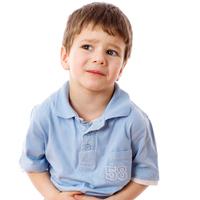 子どもが便秘になりやすいタイミングは2度も!便秘時の注意点とは