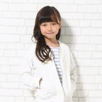 上品もカジュアルもお任せ♡「ロペピクニック」2017春の子供服