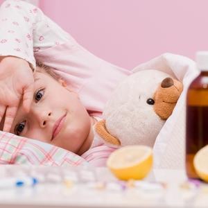 今さら聞けないワクチンの疑問☆インフルエンザの予防接種について
