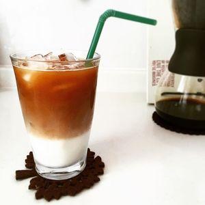 おうちでカフェ気分♪夏の《ネスプレッソコーヒー》レシピ4つ♡