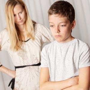 「子供とうまく会話ができない…」親子の会話のちょっとしたコツとは