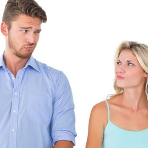 夫婦で子育て方針が違うときの解決法♪相手に合わせるべき?