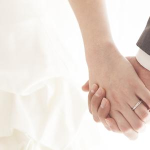 """宮様がついに結婚♡祝福が殺到した「中村蒼」さんの""""純愛婚"""""""
