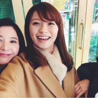夏にはママに!第一子妊娠中♡榮倉奈々さんのほっこりインスタ