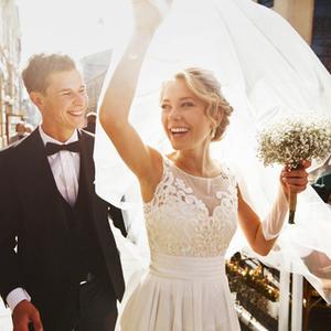"""結婚して恋人→夫婦へ♡「私変わったな〜」と感じる""""良い変化""""4つ"""