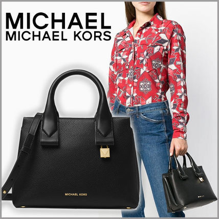 Michael Korsの2018新作バッグ