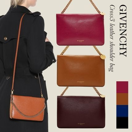 GIVENCHYの2018新作バッグ