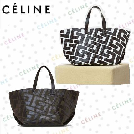 CELINEの2018新作バッグ