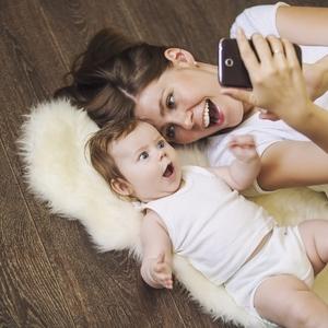 子育てママさん必見!本当に使える無料アプリ4つ