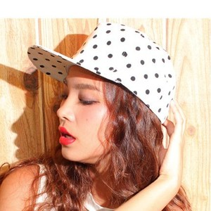 おしゃれに紫外線をカット♡この夏ゲットしたいおすすめ帽子はこれ!