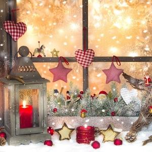クリスマスの準備スタート♪3COINSの可愛いクリスマスグッズ