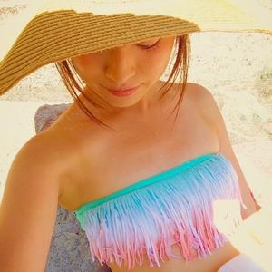この夏日焼けしちゃったな。デリケートな肌のための美白・美肌ケア♪