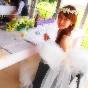 楽天で買える!結婚式におすすめのウェディング装飾アイテム