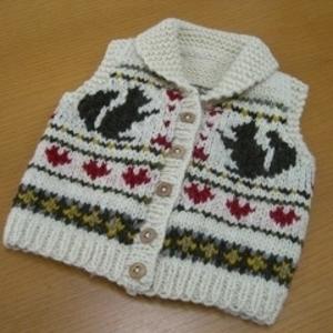 イメージ通りに作れる!札幌の編み物教室4選
